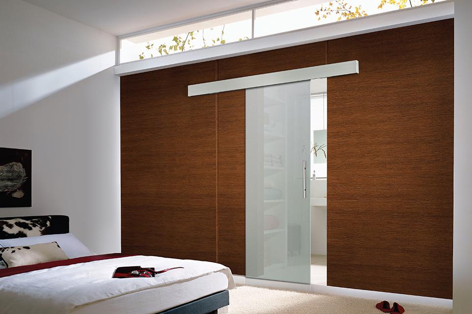 Closet Doors Ottawa Sliding Doors M Amp T Glass