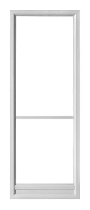 Everlast Door design Deluxe Self Storing