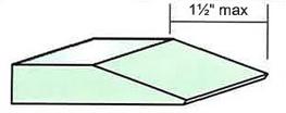glass-tablet-top-image-bevel