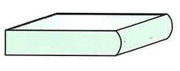 glass-tablet-top-image-pencil-polish