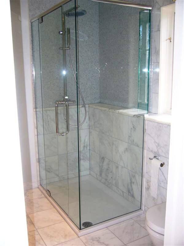Custom Shower Doors Enclosures Mt Glass
