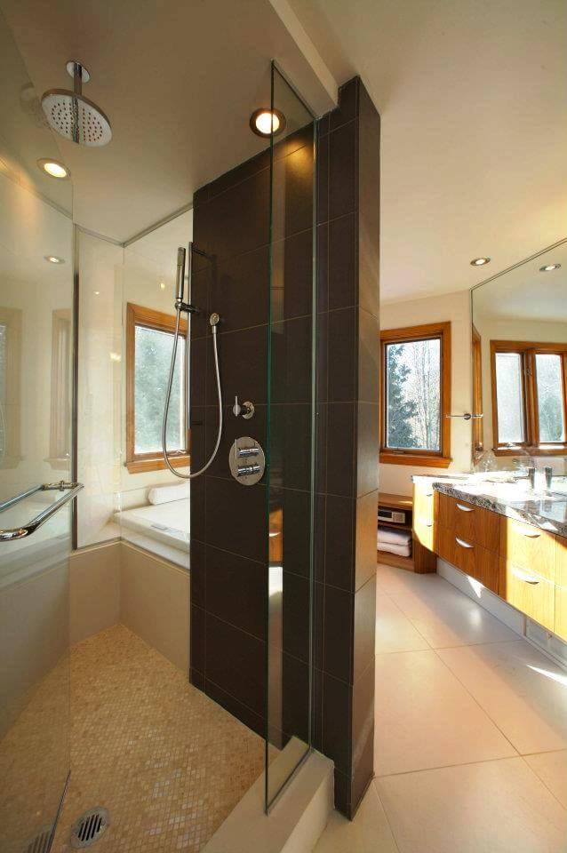 for all showers show door good get enclosures support panels glass doors of custom frameless and shower