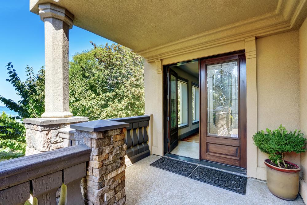 house-front-screen-door