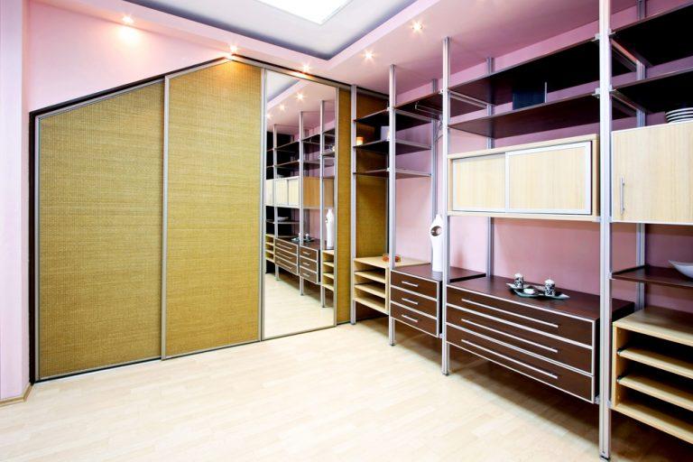 revamp-master-closet