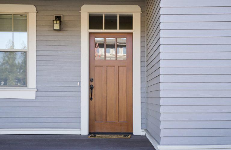 Why We Love Ostaco ThermaTru Doors